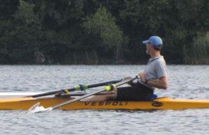 ed_keagle_rowing